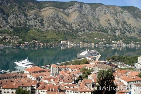 Недвижимость в ораховац черногория
