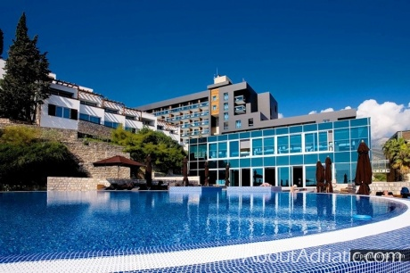 Купить недвижимость у застройщика в черногории