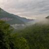 Черногория 2012. Скадарское озеро