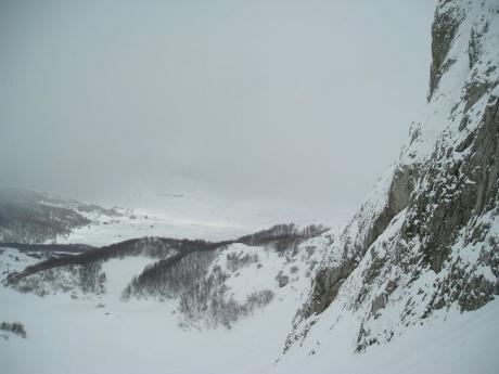 Покорение горнолыжных курортов Черногории