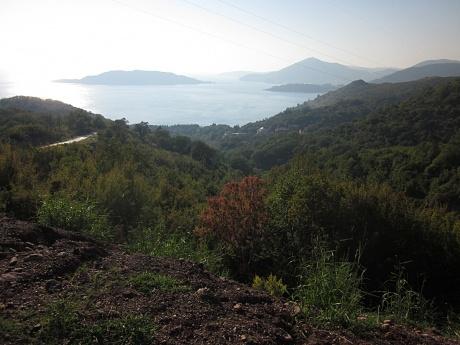 Черногория. Краткий и запоздалый отчет.
