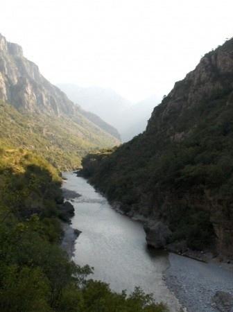 Черногория — последний рай на земле!