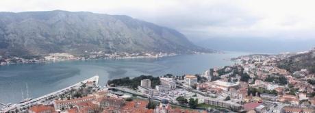 Неделя Черногории. День третий. Что посмотреть