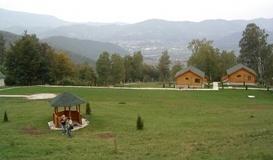 Неделя Черногории. День четвертый. Жилье.