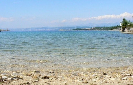 Хорватия. Вы всегда будете хотеть туда возвращаться