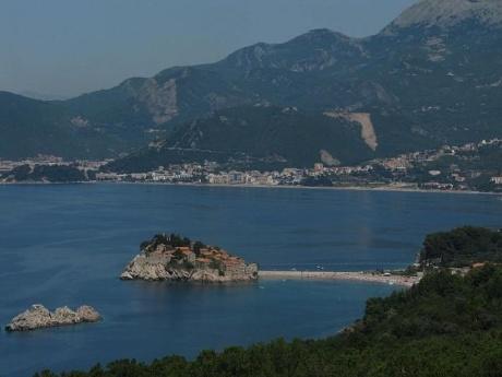 Хорватия и Черногория: полезная информация