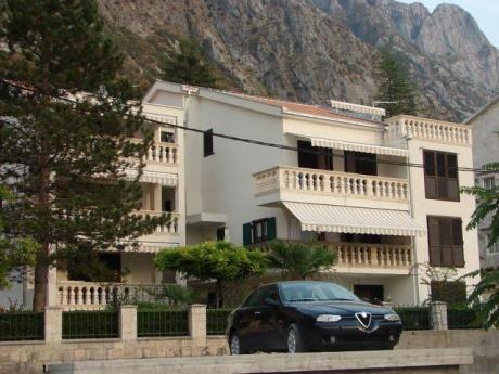 Апартаменты в болгарию обзор