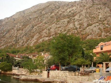 Болгария побережья стоимость квартиры