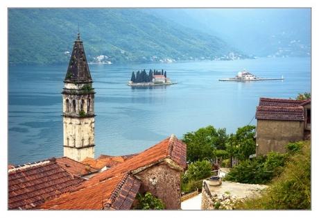 Время Балкан