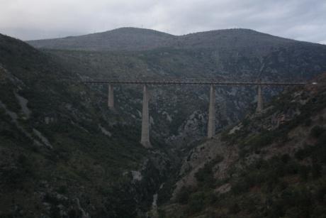 Волшебная страна Монтенегро