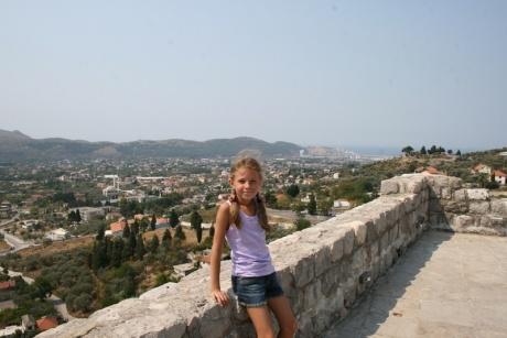 Добре утро, Черногория!