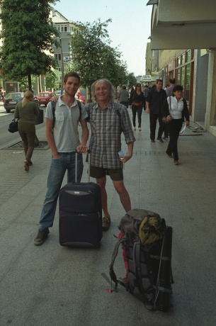 черногория i знакомства