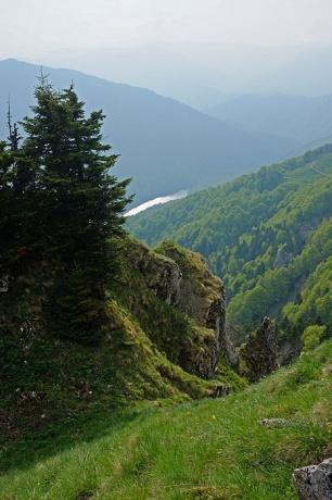 Черногория 2011 // часть 3