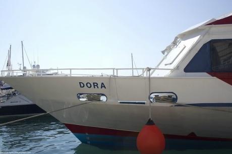 Хорватия-2010 ч.2 - Бриони