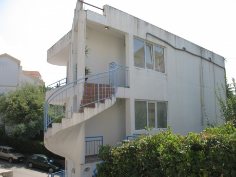 Продажа апартаменты солнечный берег болгария
