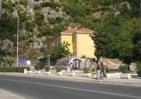 Что купить в подарок или привезти на память из Черногории