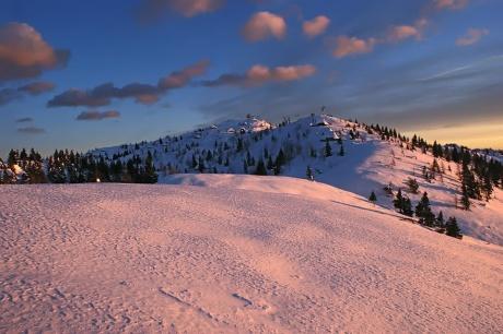 Велика Планина