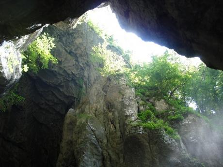 Путешествие на море в Словению. Часть 2.
