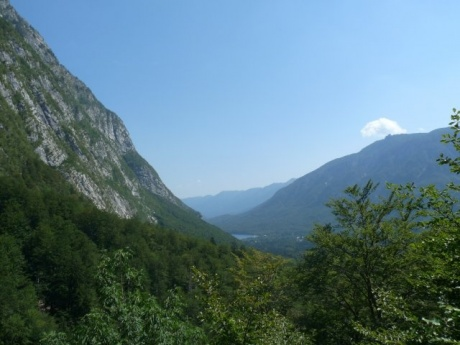 Лечение в Словении и не только