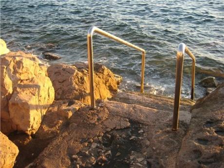 Порторож, отдых на море
