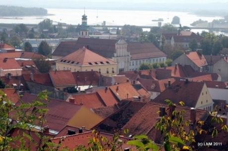 Словения-Хорватия - 1