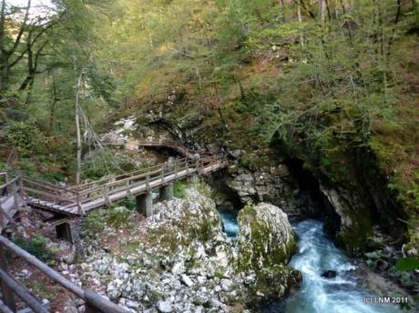 Словения-Хорватия - 2