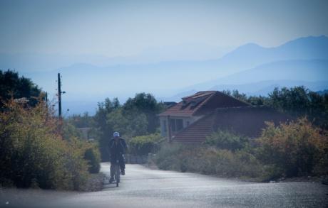 Немного фото и историй...из Албании...
