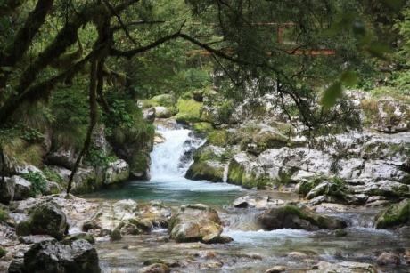 Словения. День седьмой