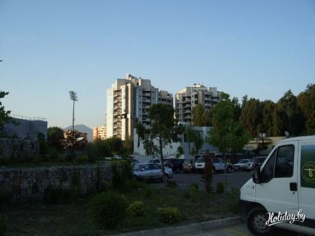 Албания. Самая загадочная страна Европы
