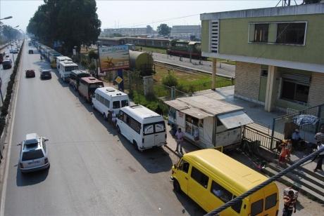Албания: руководство по эксплуатации