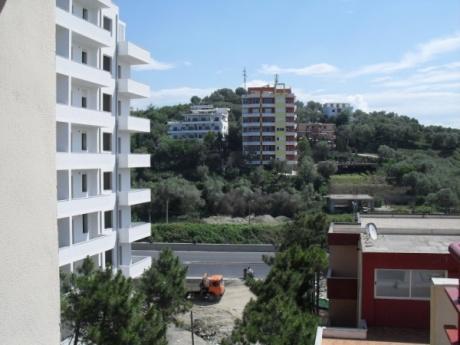 Албания. Разрушение мифов