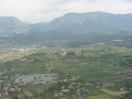 Албания. Познаём неизведанное