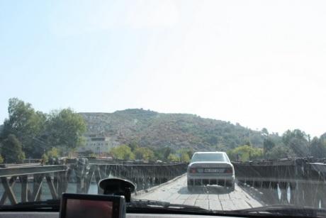 Дневники наших путешествий. Отзывы о Албании