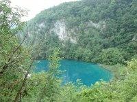 Страна озер и водопадов. — отзыв туриста о Хорватии