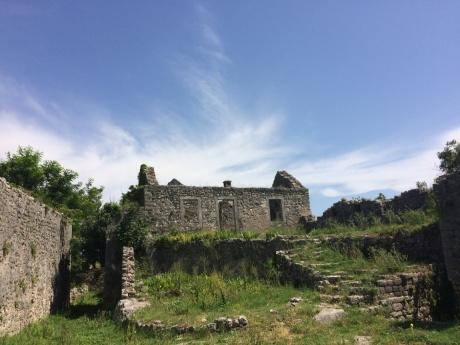 Сигизмунд, Белуга и Авось (часть 3)