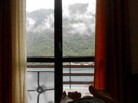Отпуск в Черногории, сентябрь 2013. (Часть 3).