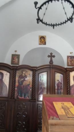 Черногория, июнь 2016г. Записки продвинутого пакетника