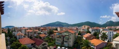 Черногория вдвоём (подробный отчет с фото и GPS координатами)