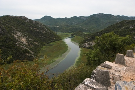 Черногория. Ехать или нет.
