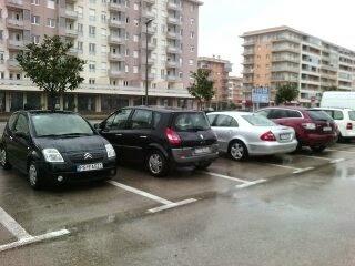 Черногория в декабре на зарплату врача.