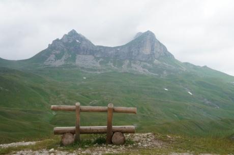 Такая разная Черногория- ошеломляющая, добрая, простая и своя)