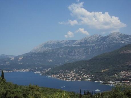 Черногория как она есть