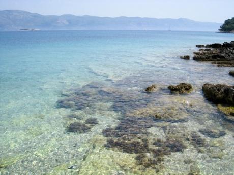 Черногория  + Хорватия ( Часть 3)