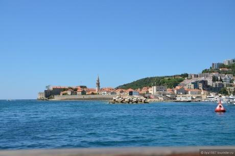 Черногория. Что вкусного привезти с собой