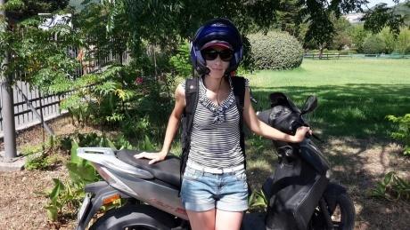 Черногория 2015. Пляжи, экскурсии или шопинг?