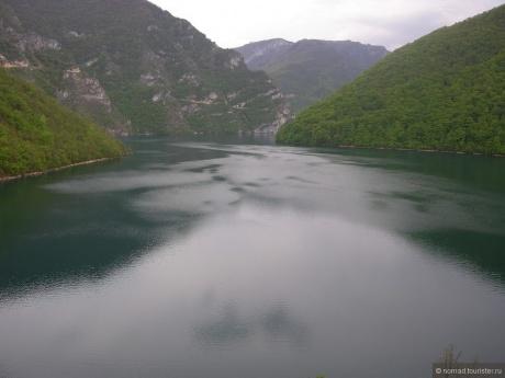 Черногорские хроники. Возвращение. Часть 2