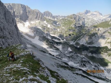 Черногория. Часть III.