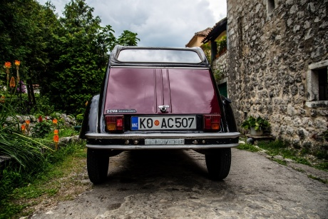 Черногория трип 2014 - Машинки - Special Episode