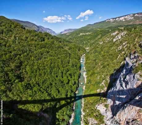 Участок в горах дурмитора черногория цена купить