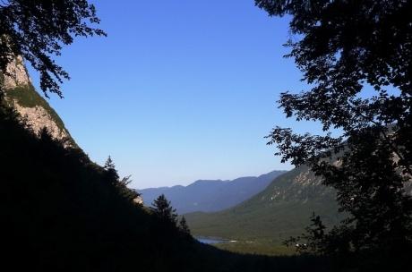 Словения. Июль 2011. Море, горы и озера (Часть 4)